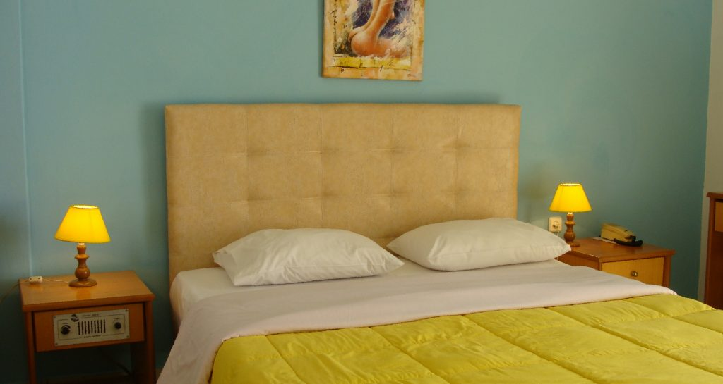 hotel-oasis-Apartment_3_adults